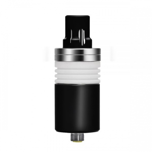 CHIC Ceramic Coil 2 in 1 510 Vaporizer Attachment